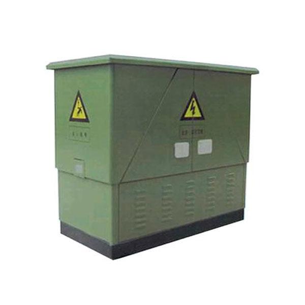 DFW户外高压电缆分接箱