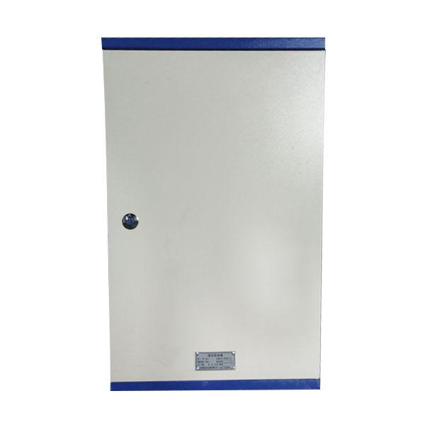 DLX低压配电箱