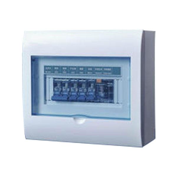 PXJ照明配电箱